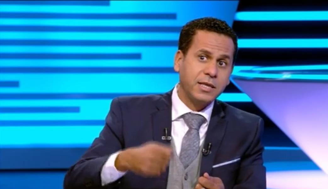 فيديو| محمود الضبع: مشاركة ١٨ الف شاب بمبادرة حياة كريمة ترجمة لتوطيد جسور الثقة بين الشباب والقيادة السياسية