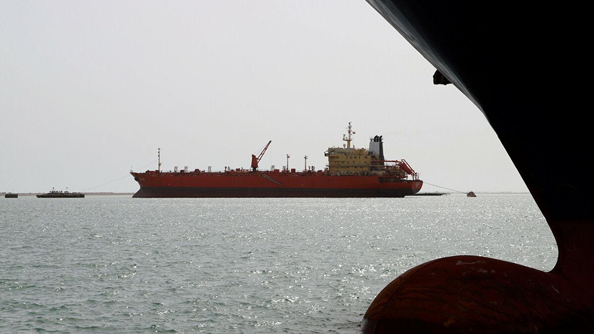 سول وطهران تتفقان على مواصلة المحادثات حول الإفراج عن السفينة وأصول إيران المجمدة