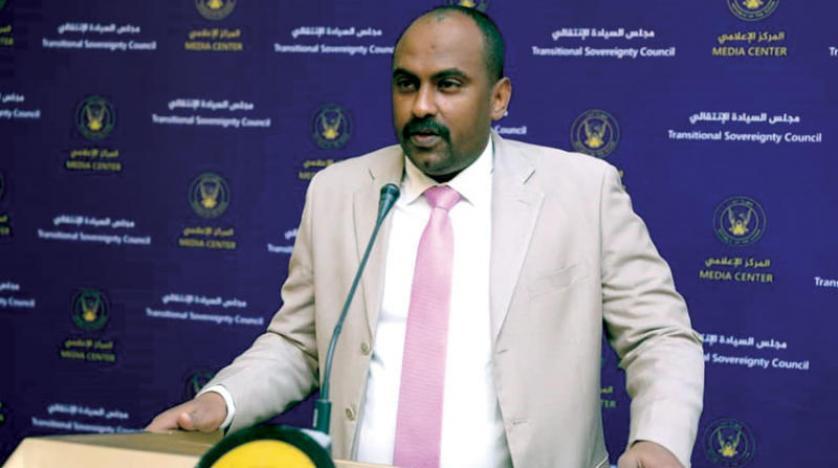 السودان: لن نسمح لإثيوبيا بفرض سياسة الأمر الواقع فيما يتعلق بسد النهضة