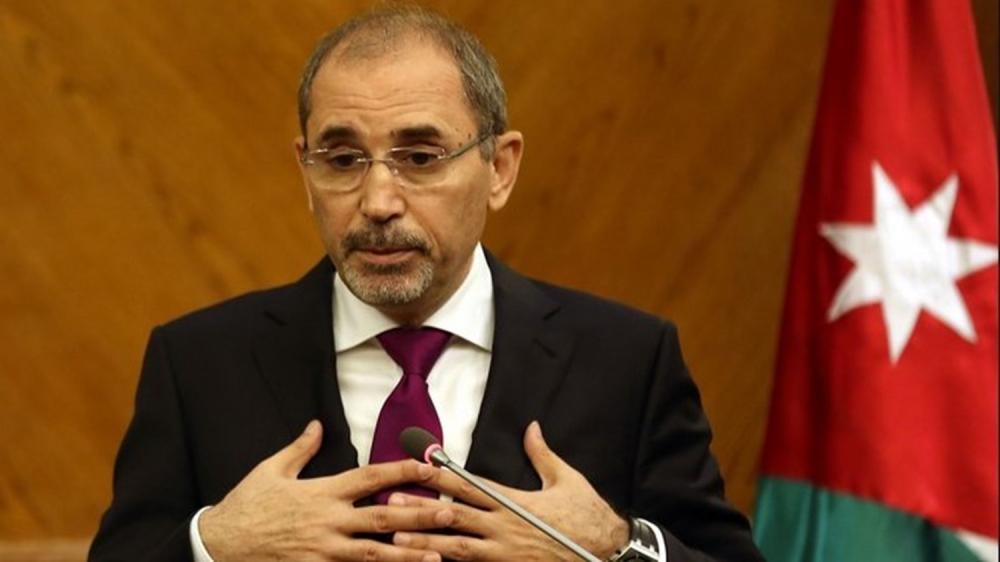 الأردن وسلطنة عمان تبحثان هاتفيا سبل تعزيز التعاون الثنائي