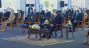 الرئيس السيسي : مشروع تطوير القرى يغير وجه الريف خلال 3 سنوات