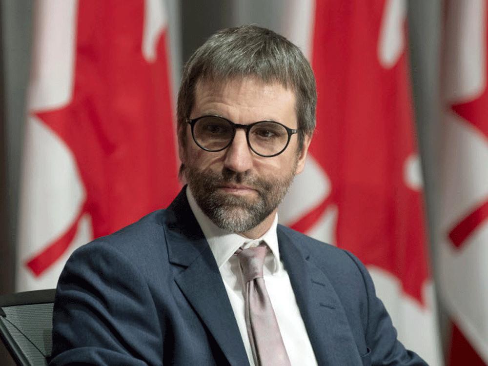 كندا تخصص يوما وطنيا لإحياء ذكرى ضحايا هجوم مسجد كيبيك