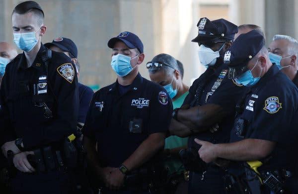 السلطات الأمريكية ترفع قيمة مكافأة بشأن متورط بزرع قنابل قرب الكونجرس