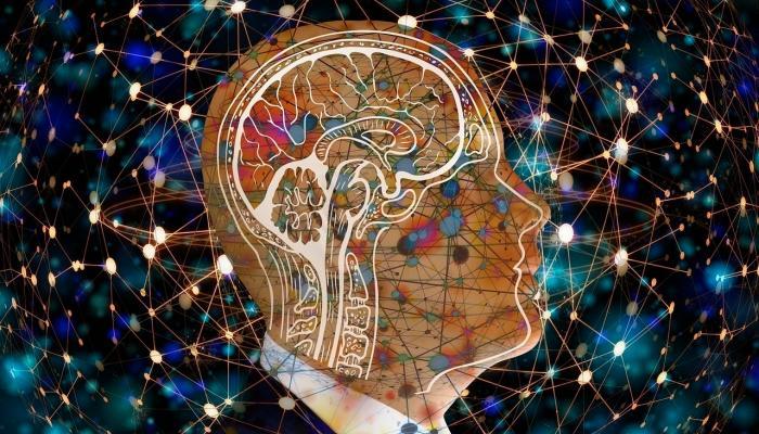 عالم روسى يكتشف دواء يحمى الخلايا العصبية عند الإصابة بمرض الزهايمر