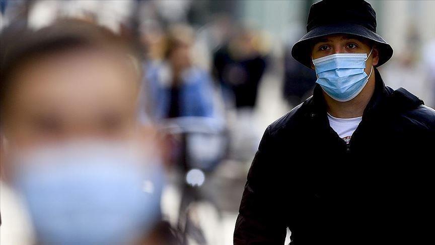 المكسيك تسجل 2.05 مليون إصابة والوفيات تقترب من 182 ألفا بفيروس كورونا