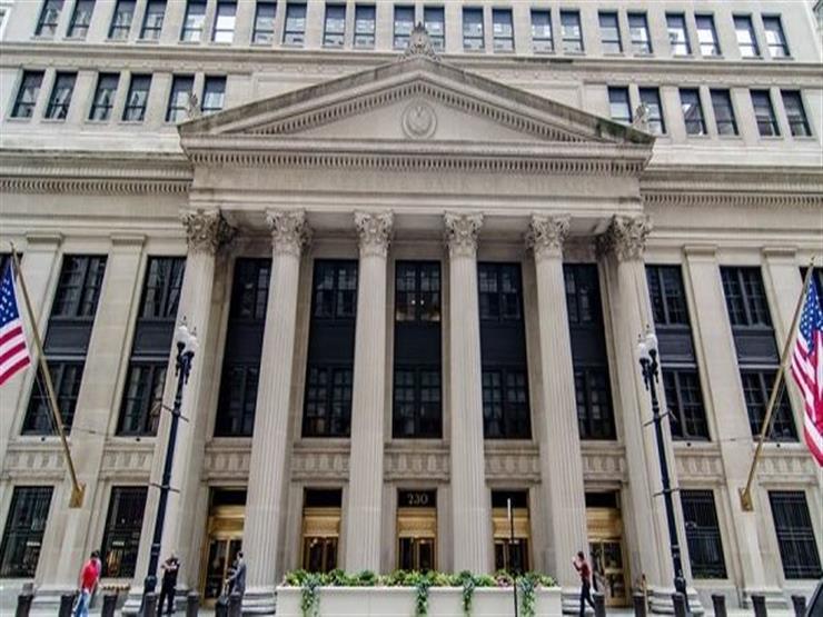 تعطل خدمات البنك المركزي الأمريكي بعد حدوث خلل في نظامه المصرفي