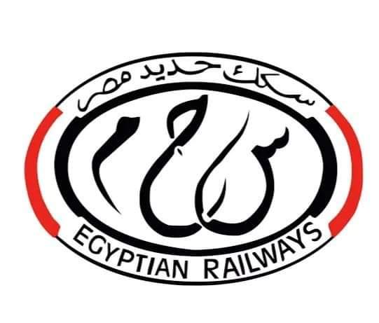سكك حديد مصر تصدر بيانا رسميا جديدا حول حادث قطار منيا القمح