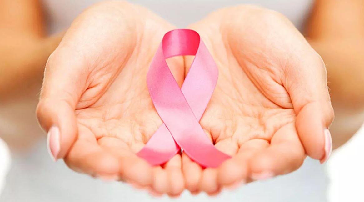 الصحة تعلن عن 7 عوامل تزيد من مخاطر الإصابة بالسرطان