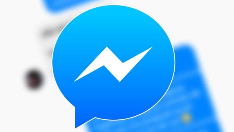 """عطل يضرب تطبيق """"فيسبوك ماسنجر"""""""