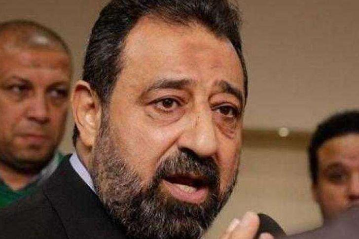 جنح الدقى تحكم بحبس مجدي عبد الغني 6 سنوات وغرامة 300 ألف جنيه بسبب ميراث أقاربه