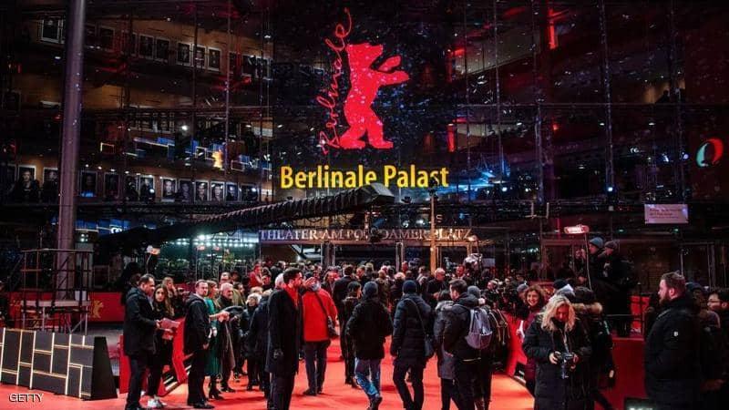 مهرجان برلين السينمائي يقدم عروضه عبر الإنترنت بسبب جائحة كورونا