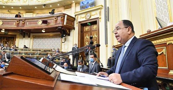 وزير المالية يكشف عن الفئات الوظيفية التى تستهدفها الدولة في زيادة الأجور