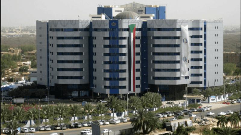 البنك المركزي السوداني يعلن توحيد سعر الصرف