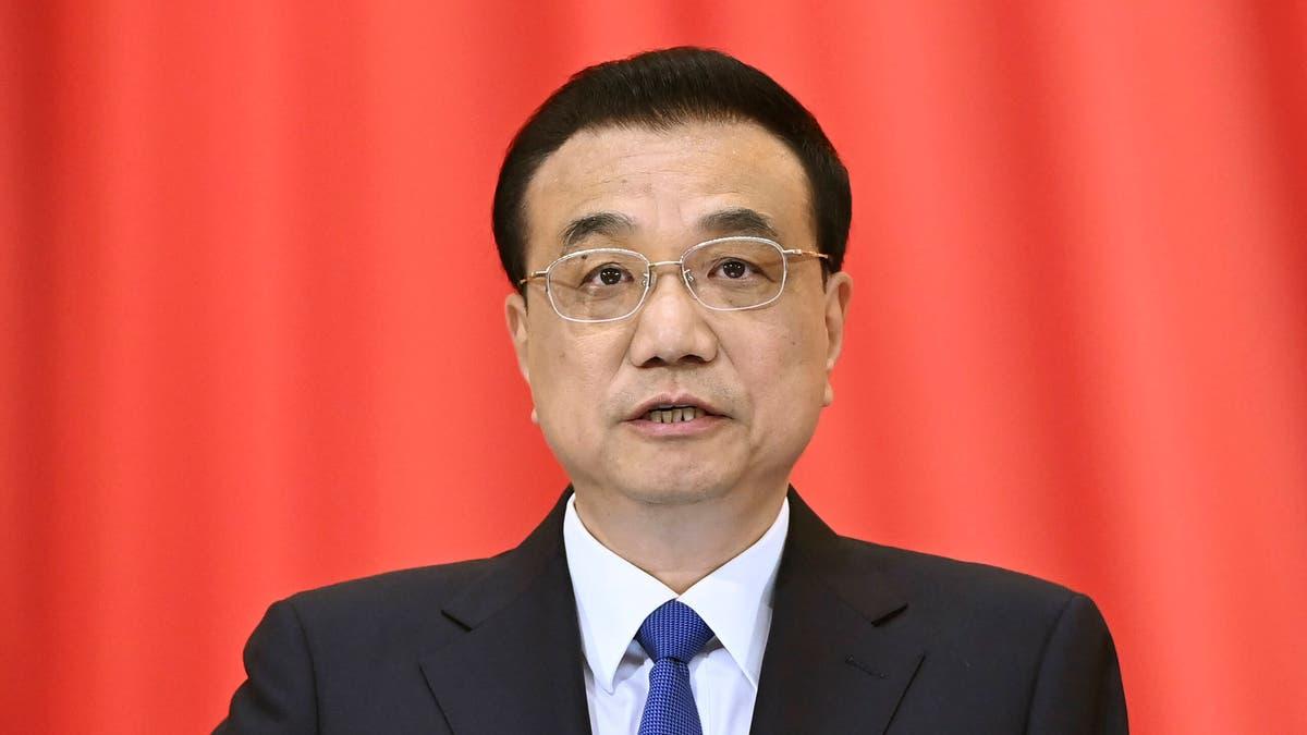 رئيس وزراء الصين يدعو للتعاون مع أوروبا للحفاظ على التعددية والتنمية الخضراء