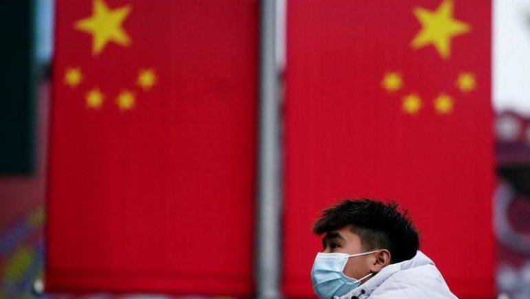 """مكتب مصر الثقافى ببكين ينظم احتفالية بمناسبة """"عيد الربيع"""" الصينى"""