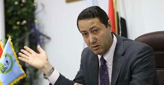 رئيس معهد الفلك : مصر لديها القدرات العلمية لاستكشاف الفضاء الخارجى
