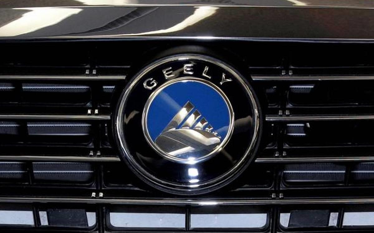 شركة صينية لصناعة السيارات تبدأ انتاج الأقمار الصناعية التجارية