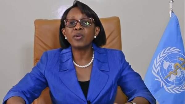 الصحة العالمية: لم نتلقى معلومات بشأن تدابير تنزانيا للاستجابة لكورونا