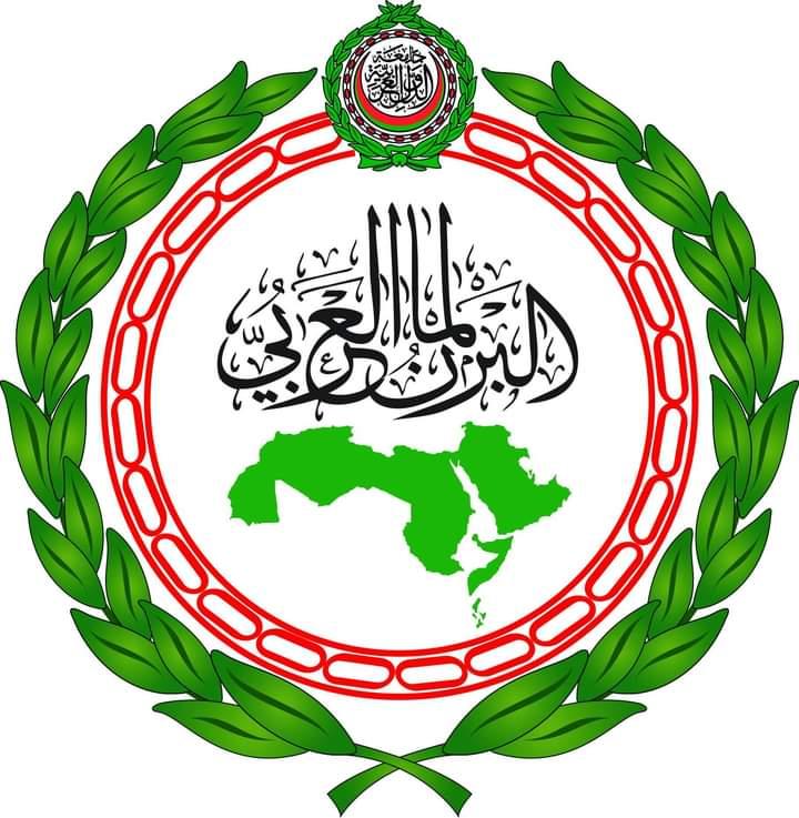 البرلمان العربي يدين هجوم ميليشيا الحوثي الإرهابية على منطقة خميس مشيط جنوبي السعودية بإطلاق صاروخين باليستيين