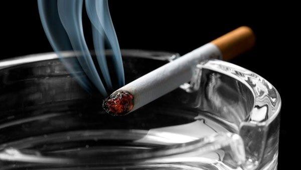 نشر قرار زيادة ضريبة الجدول للسجائر والتبغ في «الوقائع المصرية»