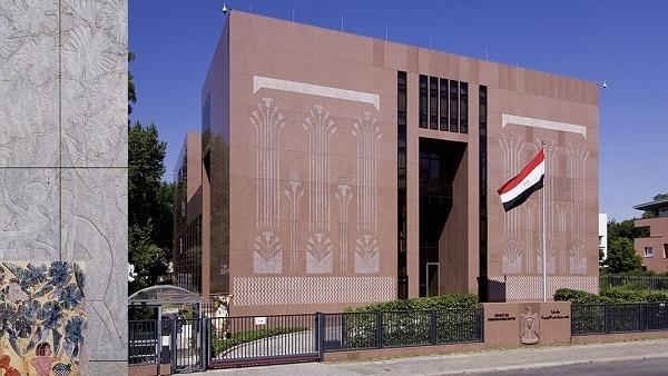 القنصلية المصرية بالرياض تتابع تحقيقات السلطات السعودية في مقتل مواطن مصري