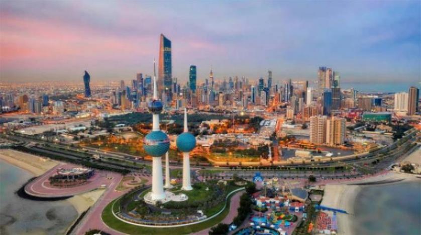 الكويت تبدأ الحظر الشامل اليوم ويستمر 30 يومًا