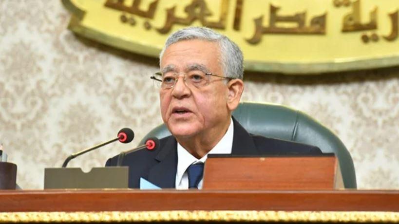«مجلس النواب» يعلن فض الانعقاد الأول ولا يوجد تعديل وزاري في الوقت الحالي