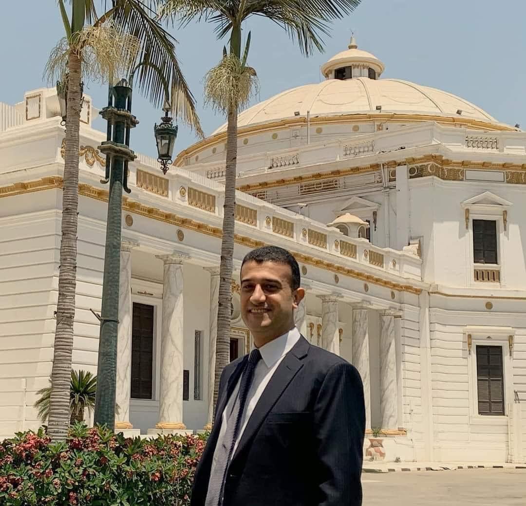 فيديو| النائب «طارق الخولي»: قرار الرئيس السيسي بتأجيل قانون الشهر العقاري أثلج قلوب المصريين