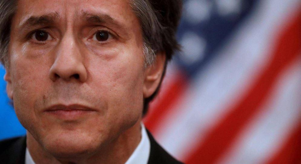 الخارجية الأمريكية: واشنطن لن تتردد في استخدام القوة لحماية الأمريكيين