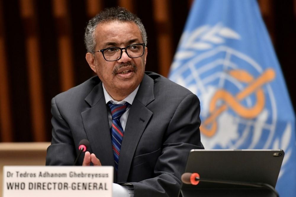 الصحة العالمية: زيادة إصابات «فيروس كورونا المستجد» لأول مرة منذ 7 أسابيع