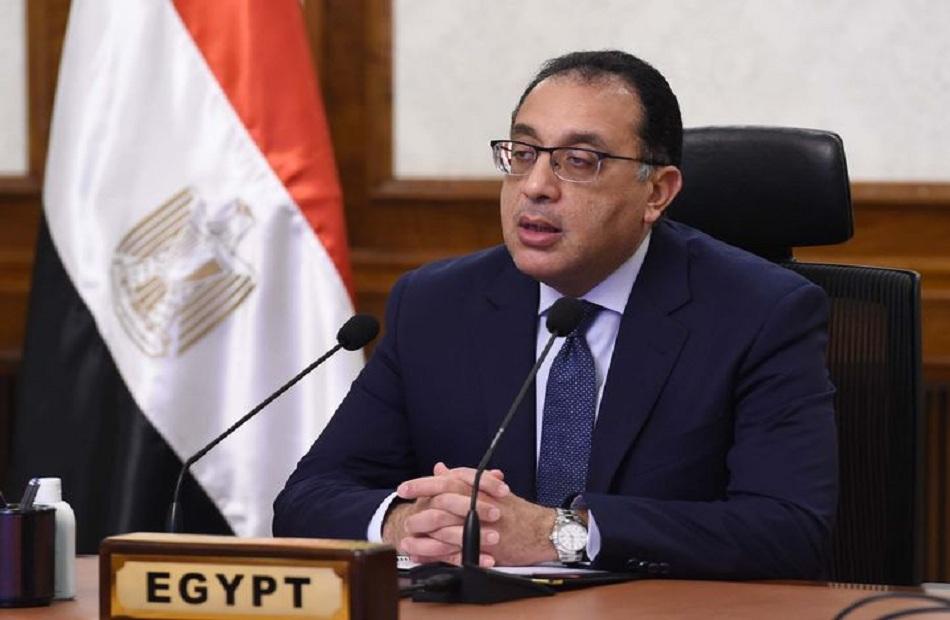 نيابة عن الرئيس السيسي.. دولة رئيس الوزراء يلقي كلمة أمام الأمم المتحدة حول أزمة الديون العالمية والسيولة