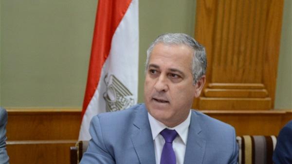 الوطنية للصحافة تنعى رحيل الكاتب الصحفي عباس الطرابيلي