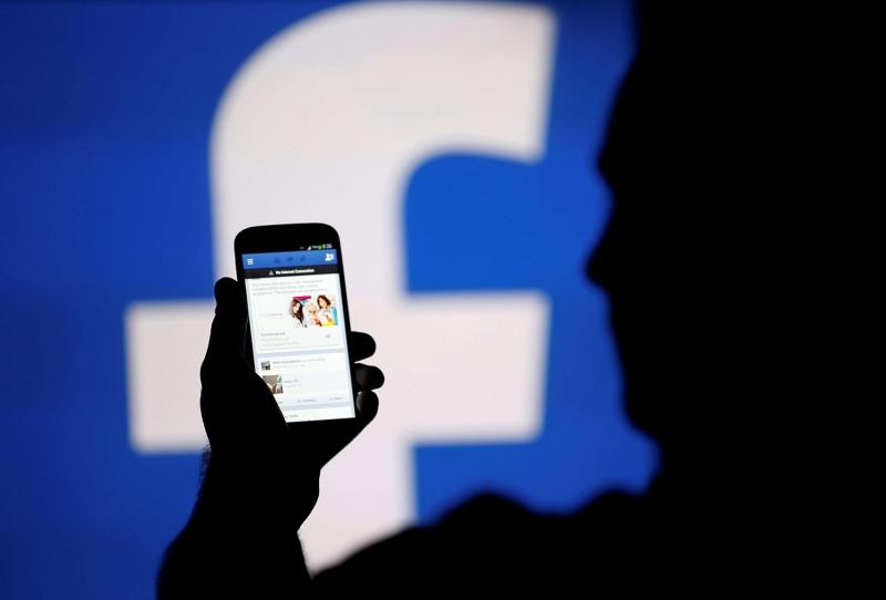 الأجهزة الأمنية تكشف حقيقة تداول صورة على «فيسبوك» لاختطاف طفلة