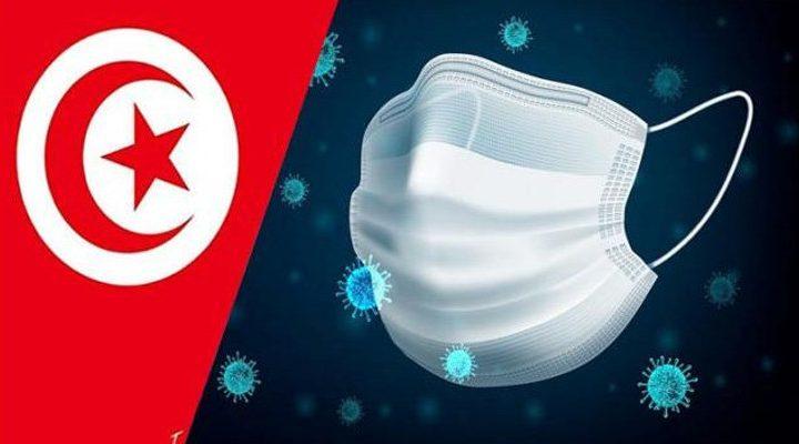 تونس: تسجيل 766 إصابة و34 حالة وفاة بفيروس كورونا خلال 24 ساعة