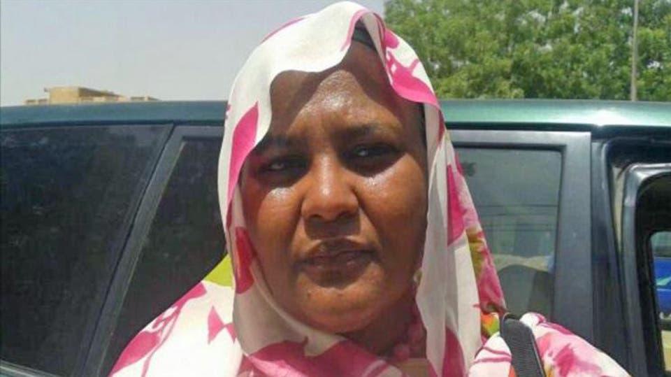 السودان يرفض مقترح أديس أبابا لتبادل معلومات عن ملء السد.. ويتمسك بـ «اتفاق ملزم»