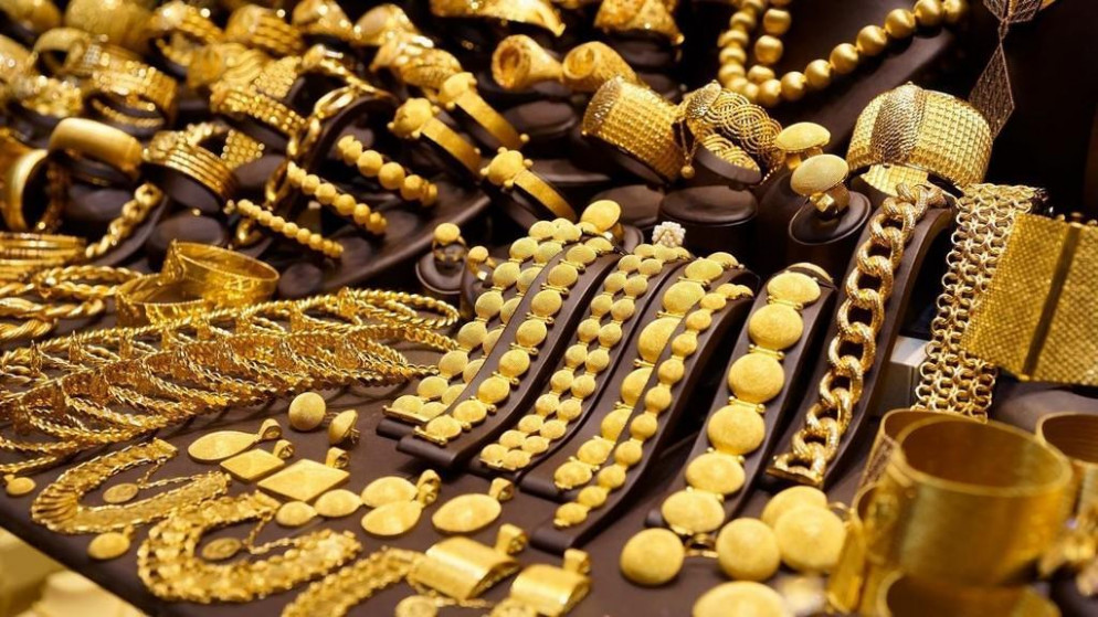 استقرار أسعار الذهب مع ختام تعاملات نهاية الأسبوع في السوق المحلي
