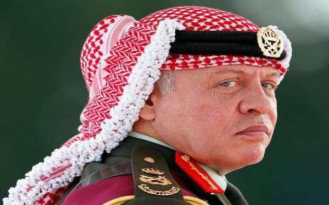 الأردن: تكليف وزير الداخلية بإدارة وزارة الصحة