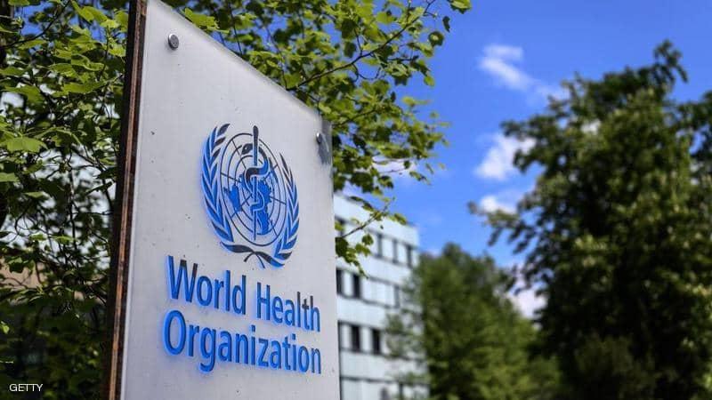 الصحة العالمية: ارتفاع الوفيات بسبب «كوفيد-19» بمعدلات مقلقة
