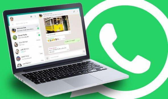 """تطبيق """"واتس آب"""" يدعم المكالمات الصوتية ومكالمات الفيديو عبر الحاسبات المكتبية"""