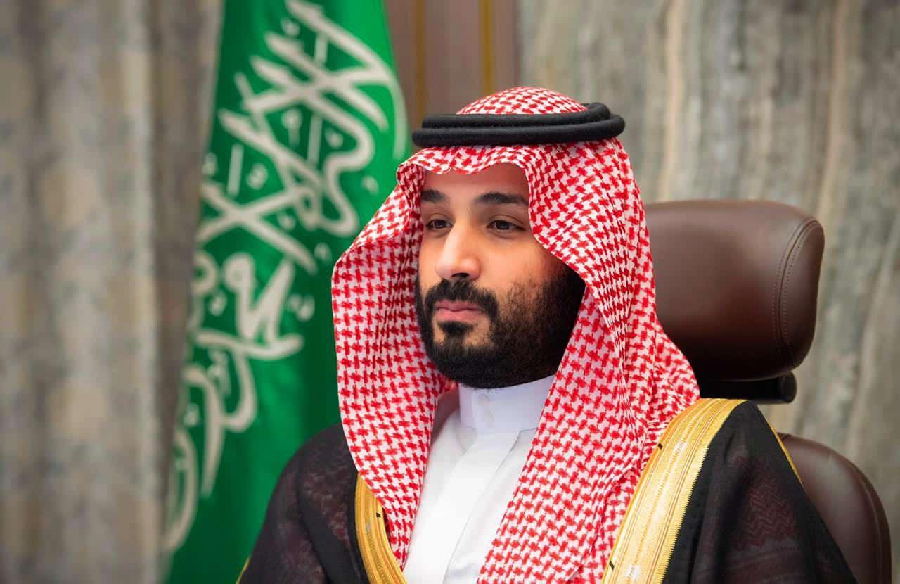 ولي العهد السعودي يطلق برنامج تعزيز الشراكة مع القطاع الخاص لضخ 7 تريليونات دولار باقتصاد المملكة حتى 2030