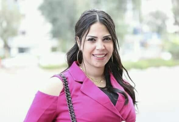 """""""عود لدعم المرأة المصرية"""" مبادرة جديدة تهدف إلى تمكين وتكريم الأم المصرية"""