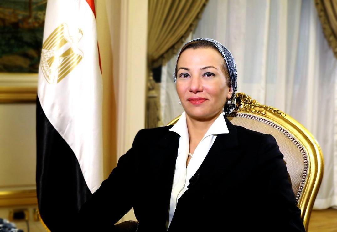 """مصر تشارك العالم المبادرة العالمية """"ساعة الأرض"""""""
