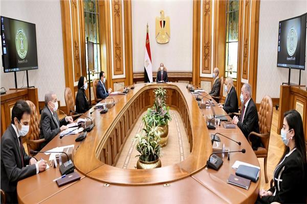 الرئيس السيسي يوجه بدعم إستراتيجية الدولة في امتلاك تكنولوجيا الصناعات الدقيقة