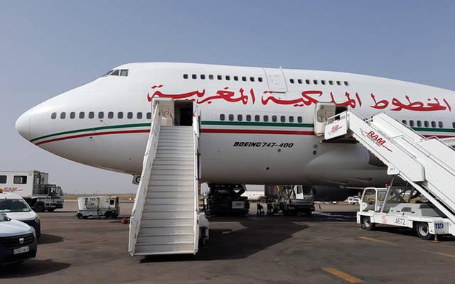 المغرب يقرر تعليق الرحلات الجوية من وإلى تونس