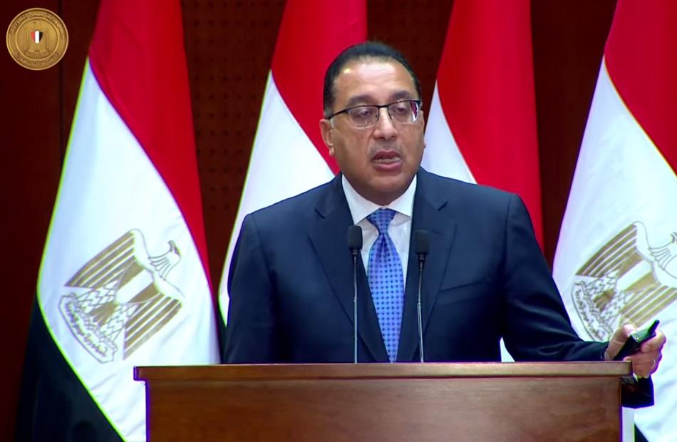 رئيس الوزراء: تحقيق الاكتفاء الذاتي من الدواء قضية أمن قومي.. ومصر من أقل الدول تأثرًا بكورونا