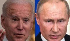 روسيا تمنع دخول مسئولين أمريكيين إلى أراضيها
