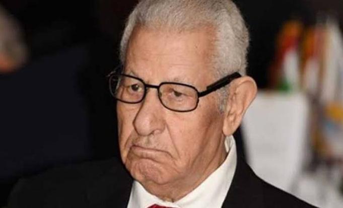 رئيس مجلس النواب يعزي نقيب الصحفيين في وفاة الكاتب الصحفي مكرم محمد أحمد