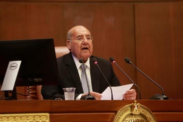 مجلس «الشيوخ» يرفض مشروع قانون نظام الثانوية العام الجديد