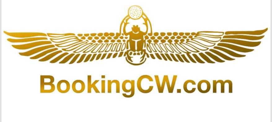 «بوكينج سي دبليو».. فرصة لاكتشاف أهم المزارات السياحية في العالم