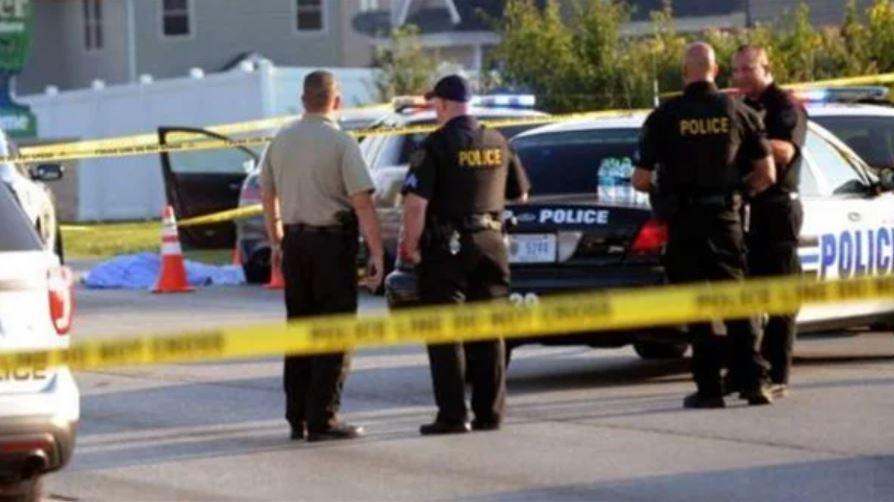 الشرطة الأمريكية: مصرع وإصابة 7 في إطلاق نار بولاية كارولاينا